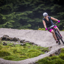 Photo of Alizon RATCLIFFE at Gisburn Forest