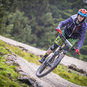 Photo of Sarah COLLINSON at Gisburn Forest