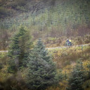 Photo of Kath PICKARD at Gisburn Forest