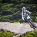 Photo of Ruth BOWMAN at Gisburn Forest