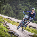 Photo of Tess CAKEBREAD-BROWN at Gisburn Forest