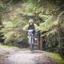 Photo of Rebecca BARAONA at Gisburn Forest