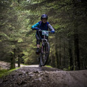 Photo of Liz FARLEY at Gisburn Forest