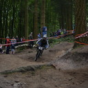 Photo of Alex CARTER at Rogate
