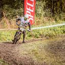 Photo of Tim SAUTER at Innsbruck
