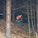 Photo of Rider 743 at Grizedale Forest