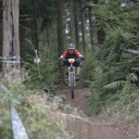 Photo of Oliver GALLOP at Forest of Dean