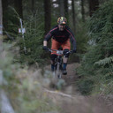 Photo of Eddie MCGOWAN at Forest of Dean