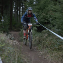 Photo of Kelly-Jayne EMMERSON at Forest of Dean