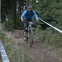 Photo of Gary FRENCH at Forest of Dean