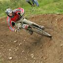 Photo of Tony HANNIGAN at Innerleithen