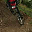 Photo of James RIDLEY at Innerleithen