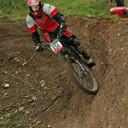 Photo of Sean WILLIAMSON at Innerleithen