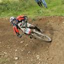 Photo of Daniel MILLARD at Innerleithen