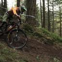 Photo of Sean DUGAN at Dunkeld