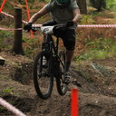 Photo of Aaron BUDD at Rogate