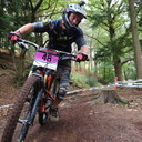 Photo of Michael CHIVERS at Land of Nod, Headley Down