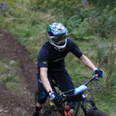 Photo of Fraser MCNEIL at Dunkeld