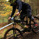Photo of Lewis SUMMERS at Dunkeld