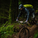 Photo of Craig TRACEY at Dyfi Forest