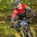 Photo of Callum THORNLEY at Dunkeld