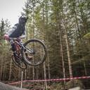 Photo of Rider 602 at Hamsterley