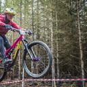 Photo of Rider 609 at Hamsterley