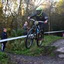 Photo of Lewis HINDSON at Hamsterley