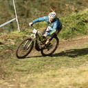 Photo of Kerry SCOTSON at Afan