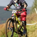 Photo of Lee JONES at Afan
