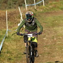 Photo of Simon GIBBON at Afan