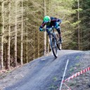 Photo of Josh NOBLE at Hamsterley