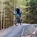 Photo of Ryan STOCKS at Hamsterley