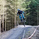Photo of Oli BLENKINSOP at Hamsterley