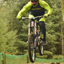Photo of Dan GIBSON at Hamsterley