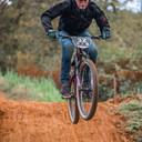 Photo of Josh FRANCIS at Van Road Trails