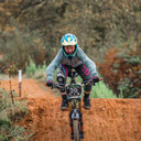 Photo of Elin BERRY at Van Road Trails