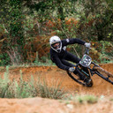 Photo of Rider 11 at Van Road Trails