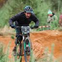 Photo of Steve MARTIN at Van Road Trails