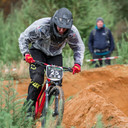 Photo of William CHATER at Van Road Trails