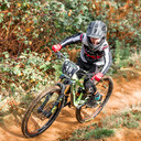 Photo of Isaac EVERSON at Van Road Trails