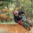 Photo of Anthony TAYLOR at Van Road Trails