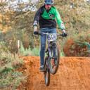 Photo of Finlay KEOGH at Van Road Trails