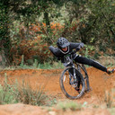 Photo of Alfie SEWELL at Van Road Trails