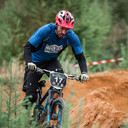 Photo of Mark EVERSON at Van Road Trails