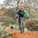 Photo of Tom BELL (yth) at Van Road Trails