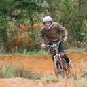 Photo of Callum JONES (yth) at Van Road Trails