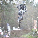 Photo of Morgan SIMMONS at Stile Cop