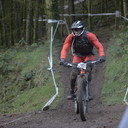 Photo of Nicholas TOWNSEND at Afan