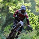 Photo of Nils WILLIAMS at Llangollen